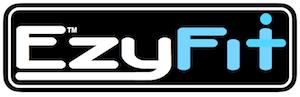 Ezy Fit